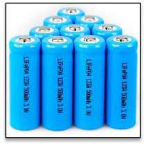 storage and super/ultra- capacitors. Energy storage trends Energy storage is a crucial element in clean energy