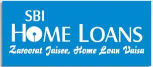 Home Loan Application Form Please read these instructions carefully before filling up the application form.