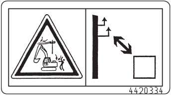 ZX14-3, 16-3, 18-3 M1NC-00-008 ZX27-3 M1NC-00-017 SS-1613 • Electrocution is possible if the machine is