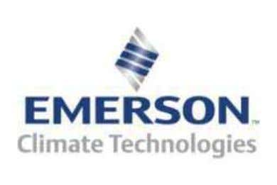 Commercial Heat Pump Compressors Seasonal Efficiency Optimisation Cooling and Heating