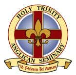 on the Anglican traditions of the Holy Catholic Church. Let us Make Time for God Join