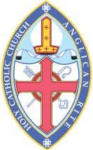 The College of Bishops Holy Catholic Church Anglican Rite The Rt. Rev. Leo J. Michael,