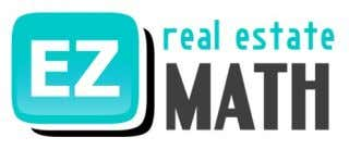 125 Real Estate Math Problems Solved! Sample Questions © 2011 EZ Real Estate Math www.EZRealEstateMath.com