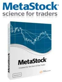 take and when to exit trades. A product of Thomson Reuters. The above technical concepts have