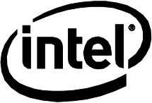 Intel® Next Unit of Computing Board D33217GKE Technical Product Specification October 2012 Order Number: G67686-002