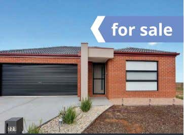Rd, Footscray 2 William Wang 2 1 0410 515 168 221 James Melrose Dr, Brookfield 4