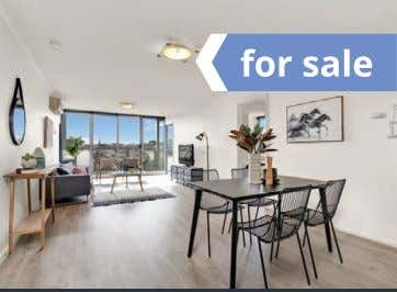 141 168 Property Sales Consultant Jhoon Law 0449 004 168 308/ 118 Dudley St, West Melbourne