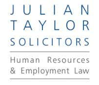 CONCERNED ABOUT RETURNING TO WORK? Team of specialist employment lawyers expert in all aspects of