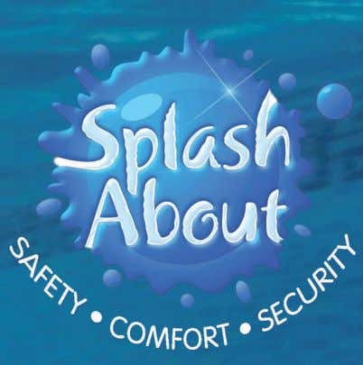 THE children's safety swimwear specialists. Our fabulous range of children's swimwear products are designed for