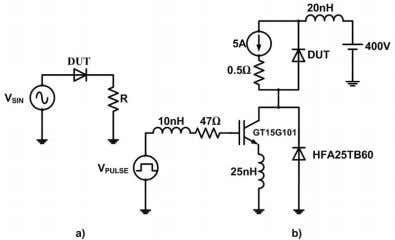 386 Journal of Power Electronics, Vol. 11, No. 3, May 2011 Fig. 10. Test circuit to