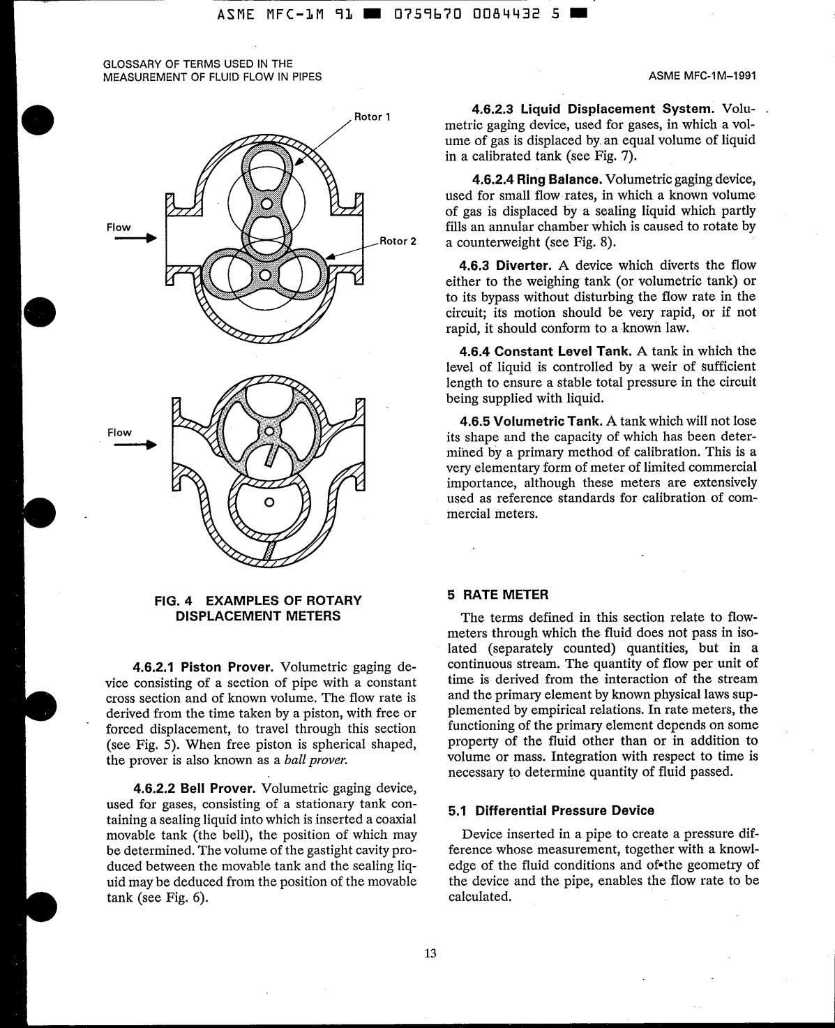 COPYRIGHT 1999 American Society of Mechanical Engineers Information Handling Services, 199 October 28, 1999 15:49:42