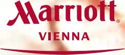 Weihnachten / christmas 2013 All taxes and service charges included. l All reservations go through Marriott