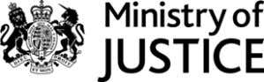 Proposals for the Reform of Legal Aid in England and Wales Consultation Paper CP12/10 November