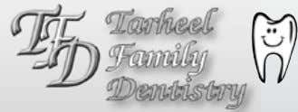 Quality Dental Care in Chapel Hill and Surrounding Areas Mon., Wed., Fri. & Sat. 8:30