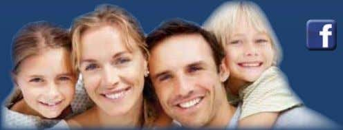 Now Offering Convenient Evening & Weekend Hours (805) 544-9440 www.rrdentalcare.com 878 Boysen Ave, San Luis Obispo