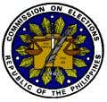 REGION: VI PROVINCE: ANTIQUE CITY/MUNICIPALITY: BUGASONG BARANGAY NAME AND ADDRESS OF POLLING PLACE 1