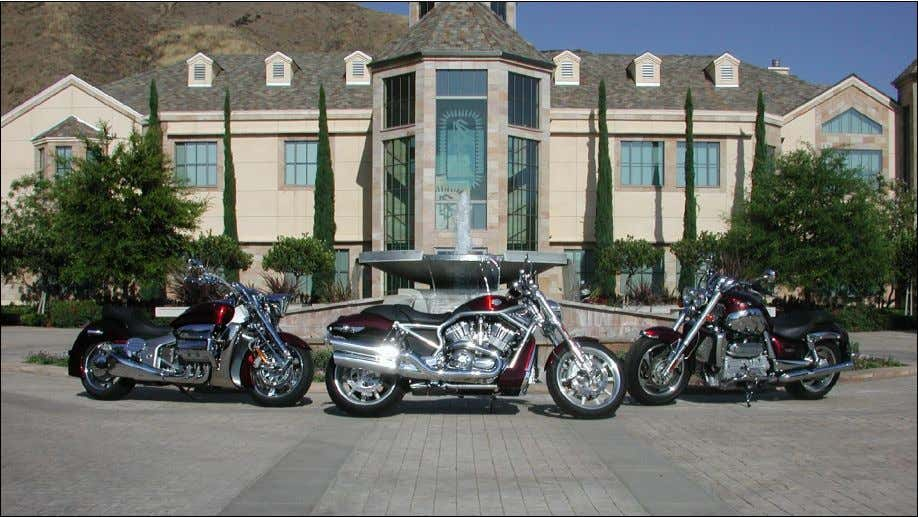 "remarks by former member Mary McConnell (""AnonyMary"") Tom Cruise's motorcycles flanking Miscavige's Harley at"