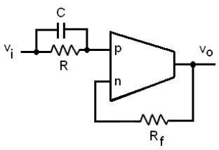 remains constant, K d can be independently controlled. Fig. 4: Proposed PD controller. 3) Proposed PID