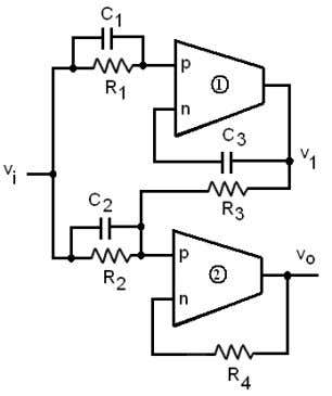 ENGINEERING VOLUME: 13 | NUMBER: 2 | 2015 | JUNE Fig. 5: Proposed PID controller. allows