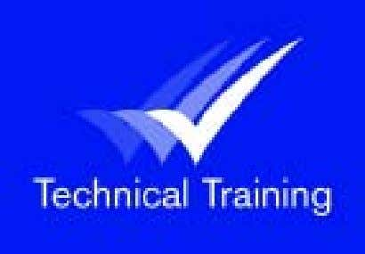 TRAINING TIPS & T ACTICS Module 2 - Electrical Principles 1