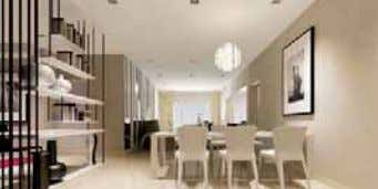 EXQUISITE PROPERTIES 45 VIETNAM MULBERRY LANE LOCATED IN HA DONG DISTRICT, HANOI, MULBERRY LANE ENJOYS EASY