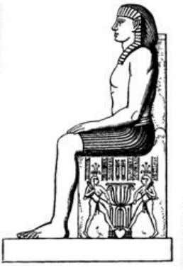 text of Ancient Egypt. It is considered as the highest form of meditation practice amongst Indian
