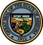 K. Brewer Governor FOR IMMEDIATE RELEASE October 7, 2011 State of Arizona Office of the Governor