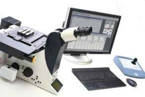 sample edges Analyze 200 mm 2 in less than 3 minutes! www.clemex.com 50 m Fig. 3
