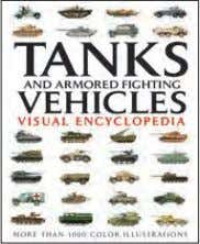 World 90,000 words Rights available: World   Military Uniforms Tanks and Armored Animals Ships