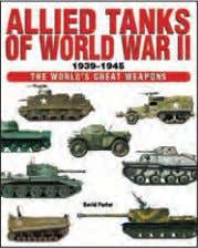 Ch, Cz, (Fr), (It), (Jp), Pl, Rs, Sp, Sw, (Tw), UK, US NEW! German Panzer Divisions
