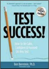 for Early School Success . He lives in Weston, Florida. Spark Avenue 9780981995939 Pub Date: 3/1/12