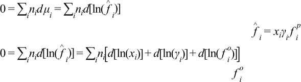 are constants , we can plug them into this equation to get: Using the expression for