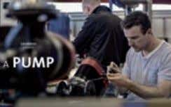 and ingenuity make to its customers. www.grundfos.com The Grundfos corporate movie tells the story of the