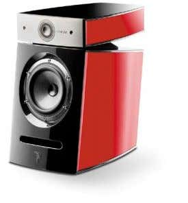 all you need for highly satisfying musical experiences. $12,995/pr. Focal diablo utopia T h e Diablo