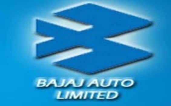 Since 1986, there is a technical tie-up of Bajaj Auto Ltd. With Kawasaki Heavy Industries of