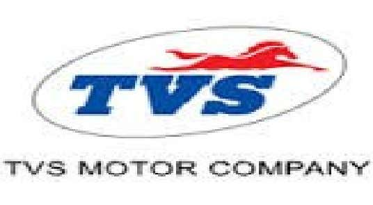 TVS Motor is a leading and trusted two wheelers company began with the vision of TVS