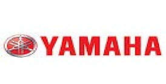 Yahama made its intial foray into India in 19785. Subsequently, it entered into a 50:50 joint