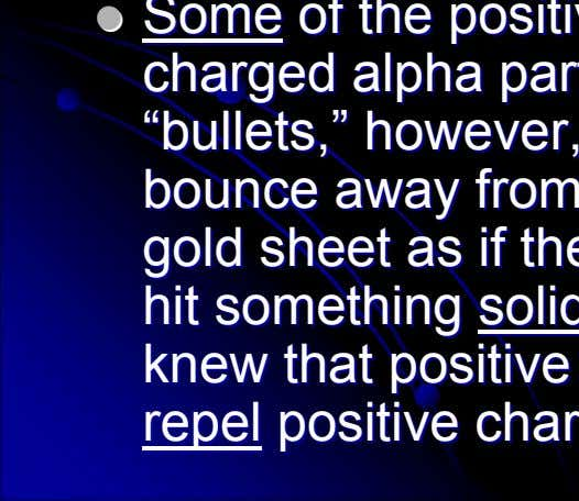 gold sheet sheet as as if if they they had had He He hit hit something