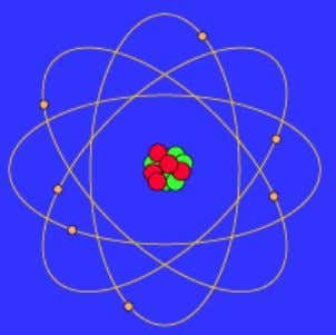 Bohr Bohr Model Model   According According to to Bohr Bohr ' ' s s