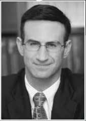 Reformers' nihrecord.od.nih.gov Ezekiel Emanuel Congressional Budget Office Peter Orszag swiss-image.ch/Remy