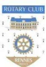DISTRICT 1650 http://www.rotaryd1650.org/ Gouverneur 2009 - 2010 : Alain FINIX ROTARY- CLUB RENNES Correspondance: