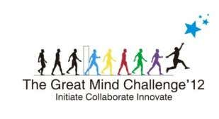 The Great Mind Challenge • A nation-wide software development contest • Target Audience – Engineering Students