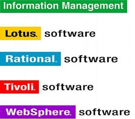 Free Free Softwares Softwares For TGMC 2012 Project – Important Guidelines   IBM software to use