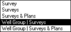 "plans from ""Well Group 