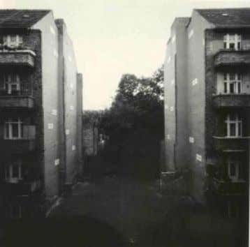 Memory: Holocaust Memorials and Meaning (1993) 7 3 . Fig. 10. La Maison Manquante , 1991