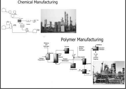 Synthetic Organic Chemical Manufacturing Industry MACT Training Course 3