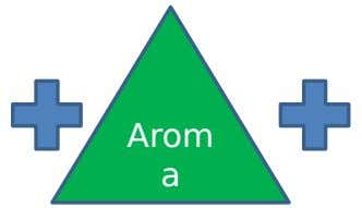 Arom a