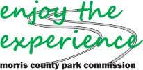 MORRIS COUNTY PARK COMMISSION SUMMER | 2016 Pathways 1920s COUNTRY FAIR & FESTIVAL SUNRISE LAKE BEACH