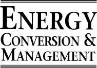Energy Conversion and Management 44 (2003) 2241–2249 www.elsevier.com/locate/enconman Applications of improved grey