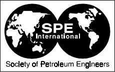 SPE 54356 Shale Stability: Drilling Fluid Interaction and Shale Strength Manohar Lal, SPE, BP Amoco Copyright